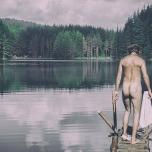 Фотограф: Гергана Джевелиева