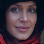Фотограф: Снежанка Димитрова, курсист