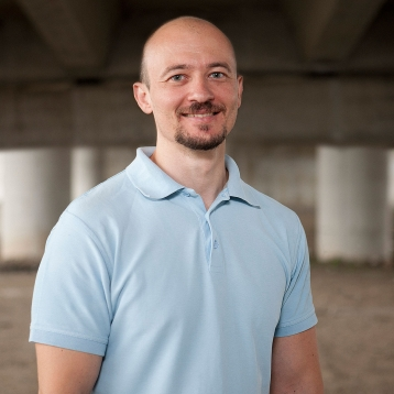 Велин Петков