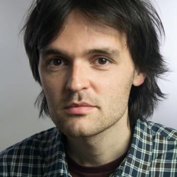 Димитър Бончев
