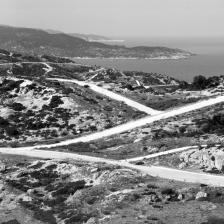 """""""Roads and Ways""""- фотографска изложба на Данчо Атанасов"""