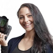 Осъществи мечтите на твой близък с подарък фотографски курс