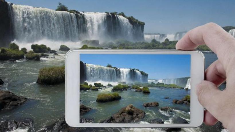 Полезни съвети: Как да направим по-добри снимки със смарт телефон